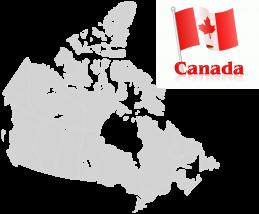 カナダ子供の英語教育