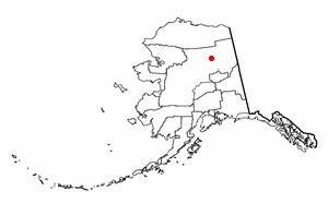 BeaverAlaska